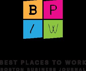 2016 BPTW_sq