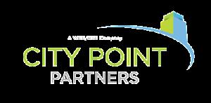 City-Point-Partners-Logo