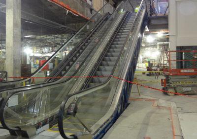 escalator-and-elevator-installation