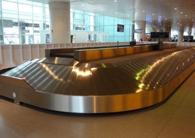 massport-baggage-inspection-logan-airport