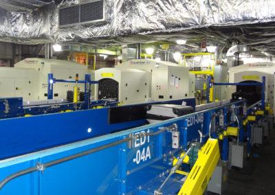 massport-eds-machines-installation