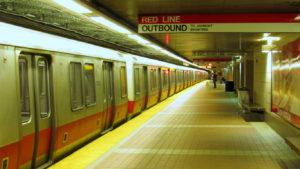 mbta-red-line-infrastructure