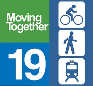 Moving Together Logo