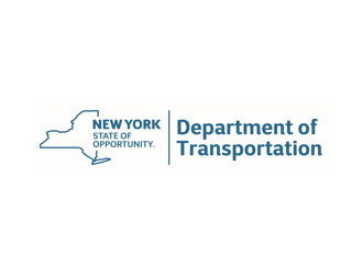 City Point Partners is Now a Certified Disadvantaged Business Enterprise in New York State!