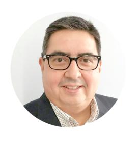 Rudy Barajas