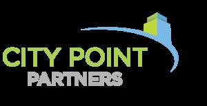 City Point Partners Logo