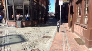 connect-historic-boston