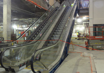 escalator-and-elevator-installation