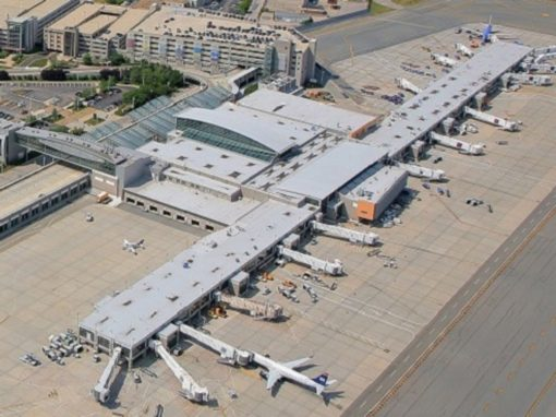 Rhode Island Airport Corporation On-Call Independent Fee and Construction Cost Estimates
